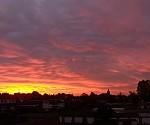 Ciel du 08-10-2012 (panorama)
