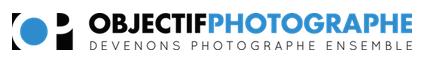 banniere-objectifphotographe